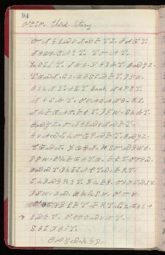 p. 94