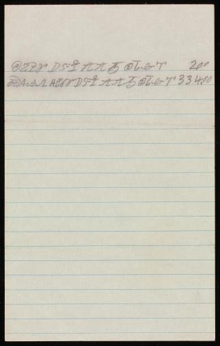 p. 2, verso