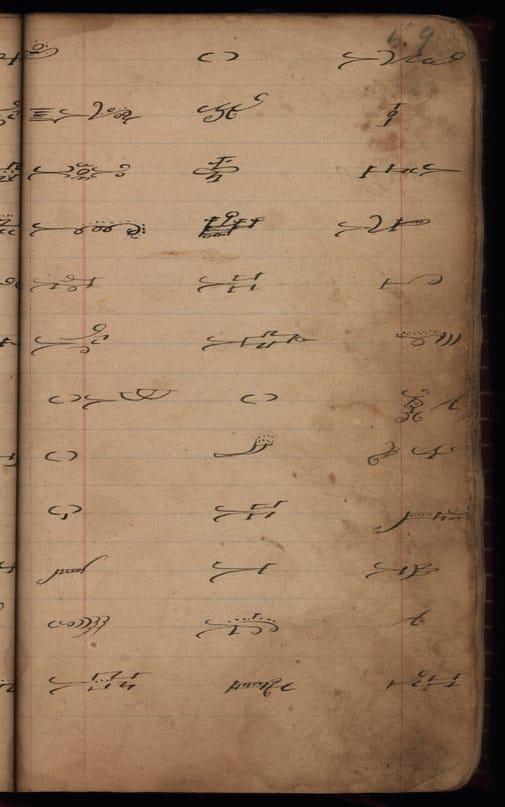 p. [134]