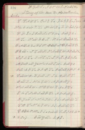 p. 116