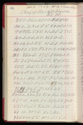 p. 58