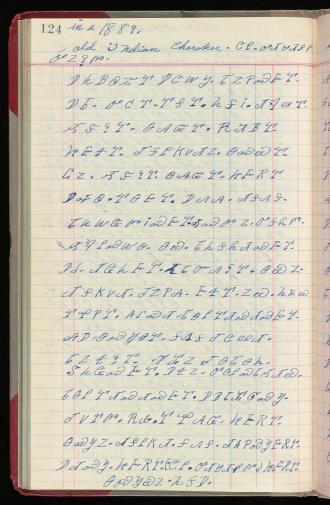 p. 124