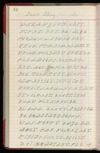 p. 72