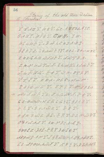p. 56