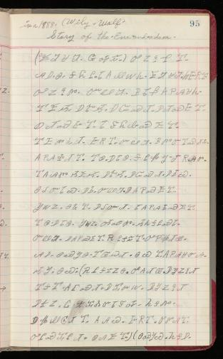 p. 95