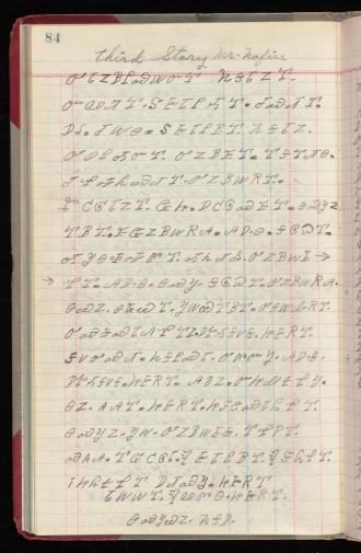 p. 84