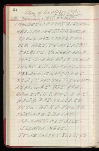 p. 54