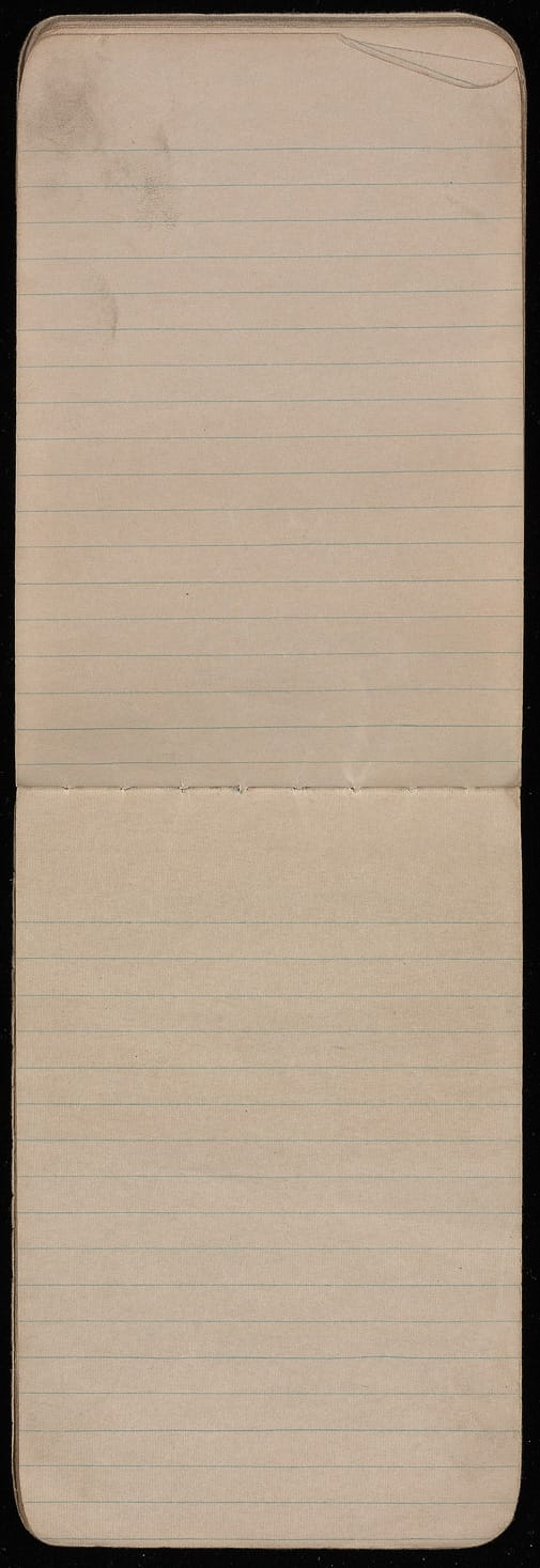 p. [40-41]