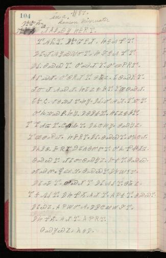 p. 104