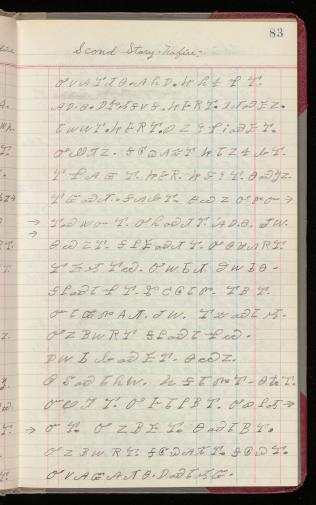 p. 83