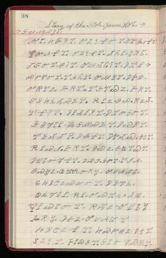 p. 98