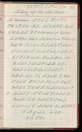 p. 75
