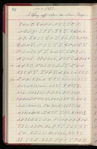 p. 82