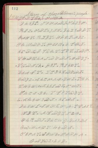 p. 112