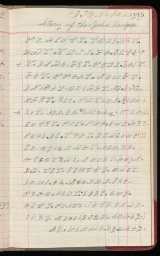 p. 115
