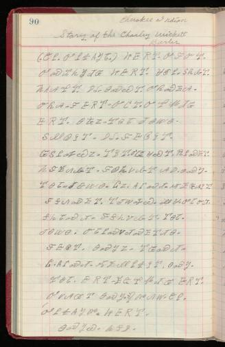 p. 90