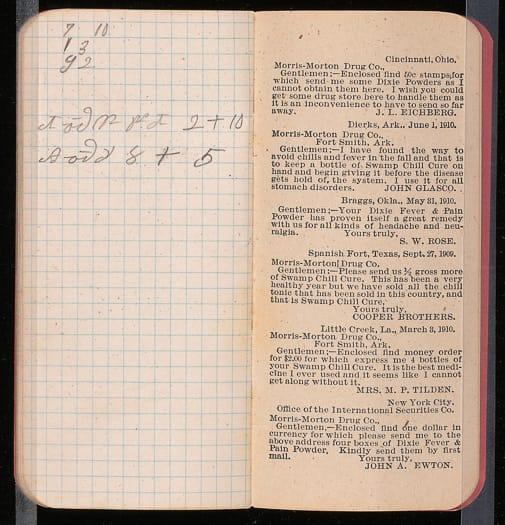 p. [26-27]