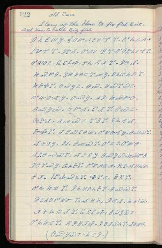 p. 122