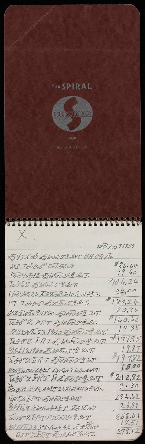 [Inside cover-p. 1]