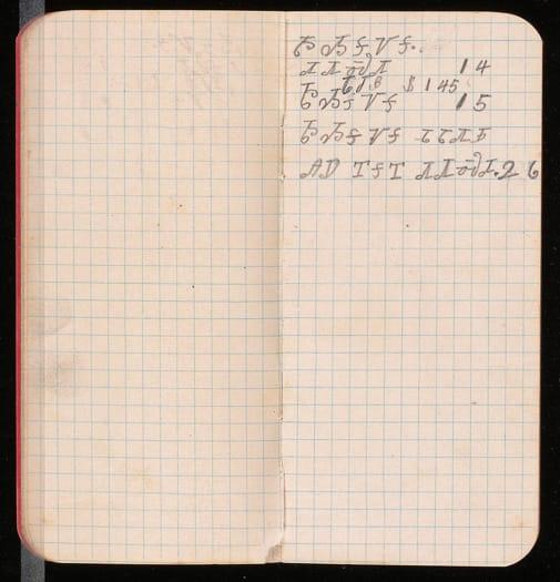 p. [10-11]