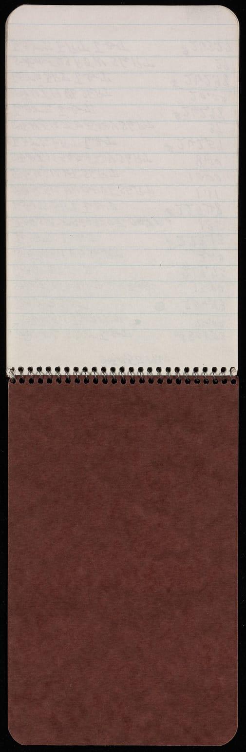 p. [32-inside cover]