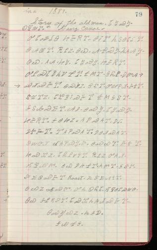p. 79