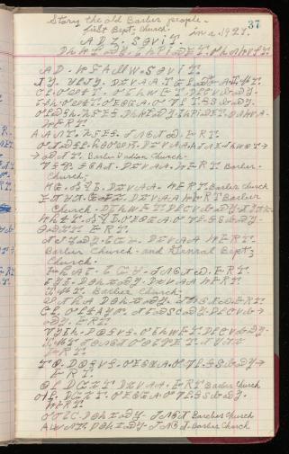 p. 37
