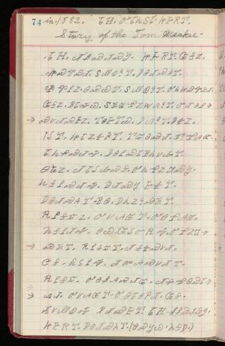 p. 74