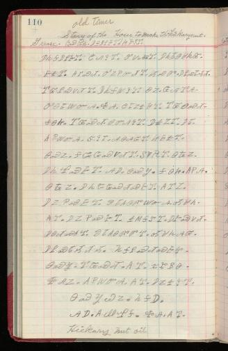 p. 110