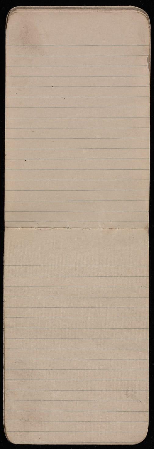 p. [36-37]