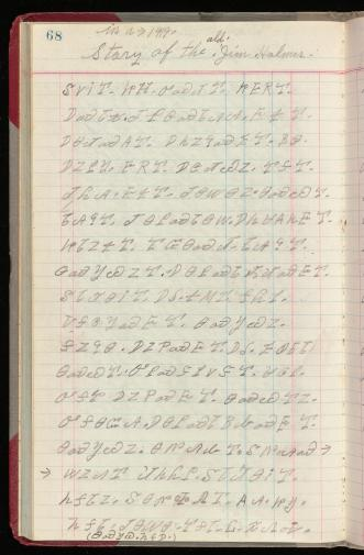 p. 68