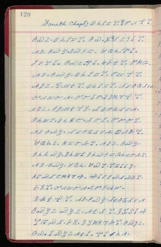 p. 120
