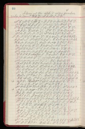 p. 40
