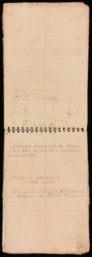 p. [38-39]
