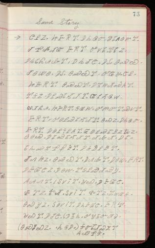 p. 73