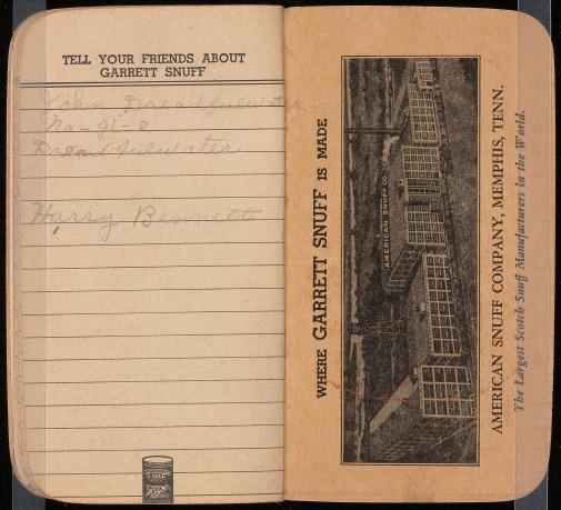 p. [28-inside back cover]